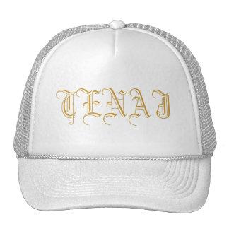 TENAJ HATS