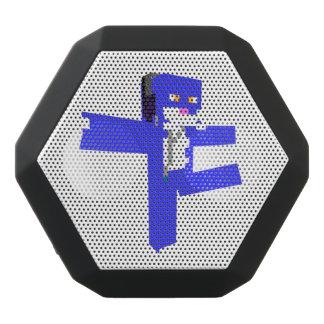 Tenblocks high quality speaker