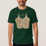 TenCommandments Tee Shirt