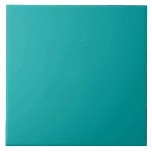 Verde agua marina imagui for Color aguamarina