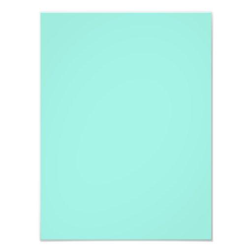 Verde agua marina imagui for Color agua marina pintura