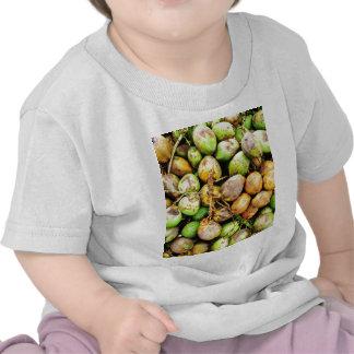 tender coconuts tshirts