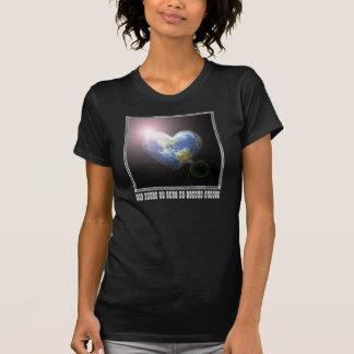 Tender Hearts T-Shirt