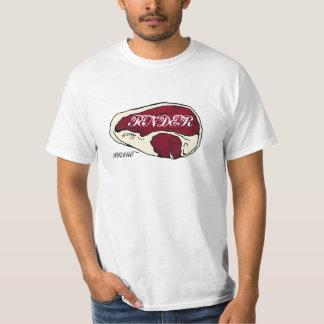 Tender Prime Rib T-Shirt