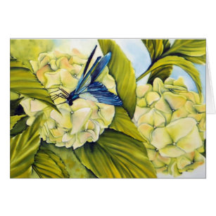 Tender thoughts cards greeting photo cards zazzle tender thoughts card m4hsunfo