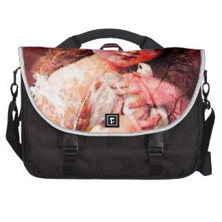 TENDEREST MERCIES 2.jpg Laptop Bag