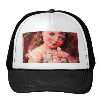 TENDEREST MERCIES 2.jpg Trucker Hat