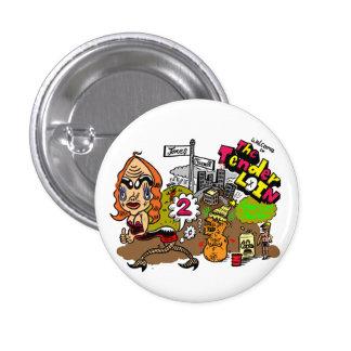 tenderloin 1 inch round button