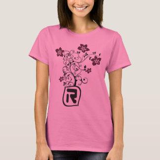 Tendril T-Shirt