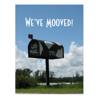 Tenemos postal de Mooved