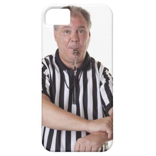Tenencia (NBA) de la asociación nacional de Funda Para iPhone SE/5/5s