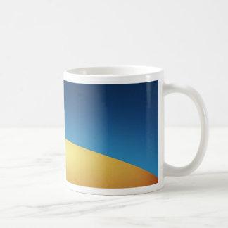 Tenere Tree (No text) Coffee Mug