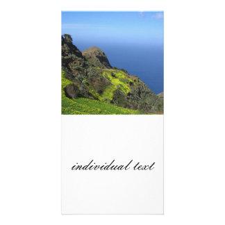 Tenerife 09.jpg photo greeting card