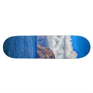 Tenerife 817 skateboard
