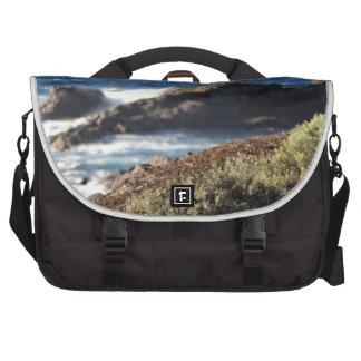 Tenerife Bags For Laptop