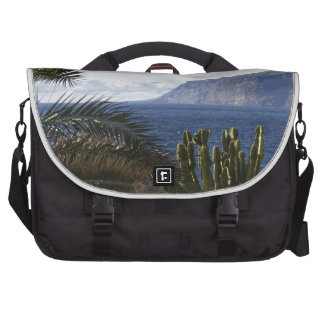 Tenerife Laptop Bag
