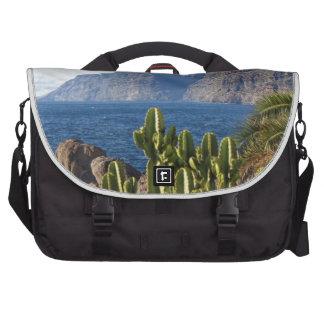 Tenerife Bag For Laptop