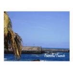 Tenerife/Teneriffa 03