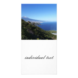 Teneriffa 02 photo cards