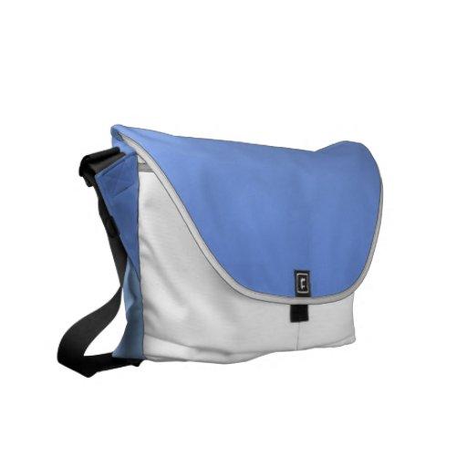 teneriffa 05 courier bags