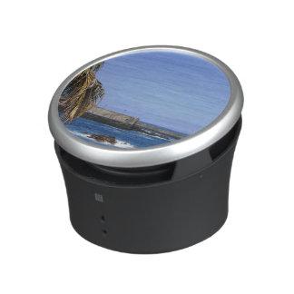 teneriffa 05 bluetooth speaker