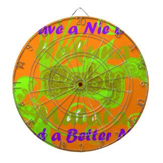Tenga un día de Nicce y un mejor Night.png
