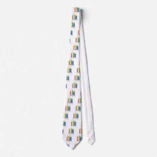 Tenga un kwanza gay corbata
