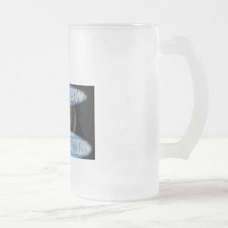 tenga una bebida taza de café