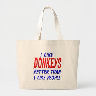 Tengo gusto de burros mejores que tengo gusto de l