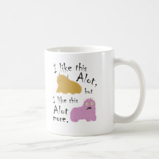 Tengo gusto de esto mucho, pero tengo gusto de taza de café