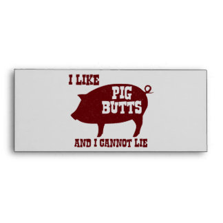 Tengo gusto de extremos del cerdo y no puedo menti