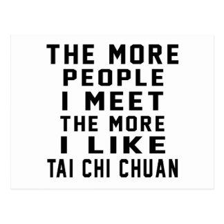 Tengo gusto de más ji Chuan del Tai Postal