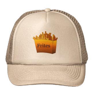 Tengo gusto de microprocesadores gorras de camionero
