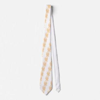 Tengo los mejores bollos corbata personalizada