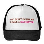 tengo una hija gorras de camionero