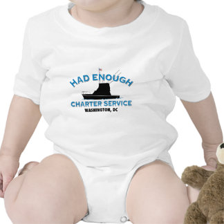 Tenía bastante servicio de carta traje de bebé