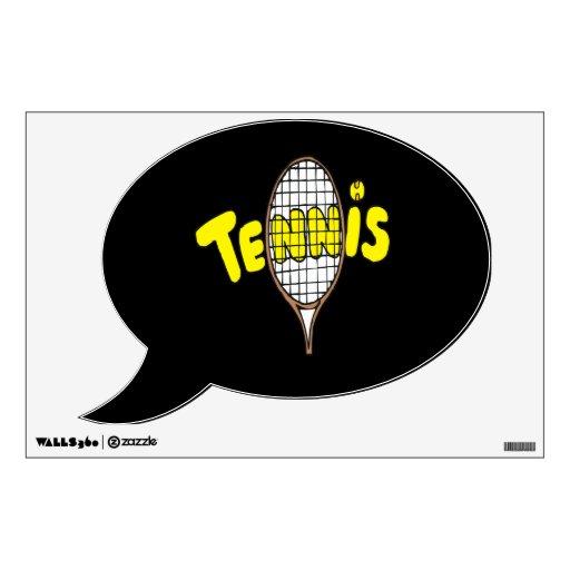 Tenis 6.png