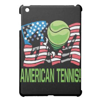 Tenis americano