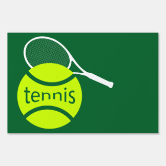 Tenis Carteles