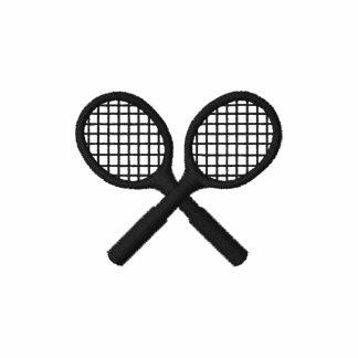 Tenis Chaqueta