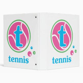 "Tenis de Allaire Carpeta 1"""