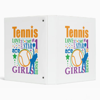 "Tenis de Bourne Carpeta 1"""