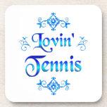 Tenis de Lovin Posavaso