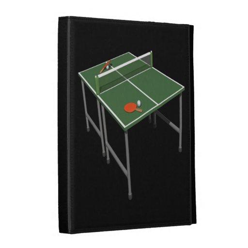Tenis de mesa 1.png