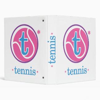 """Tenis de Nika Carpeta 1"""""""