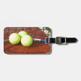 Tenis Etiquetas Bolsas
