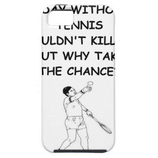 tenis iPhone 5 Case-Mate cobertura