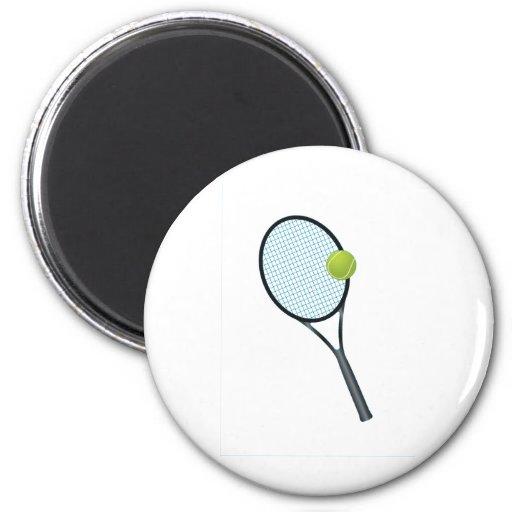 Tenis Imanes De Nevera