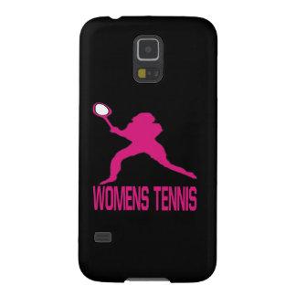 Tenis para mujer 2.png funda de galaxy s5