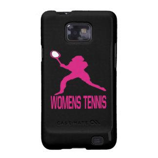 Tenis para mujer samsung galaxy s2 carcasas
